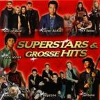 Superstars & Grosse Hits