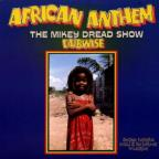 African Anthem Dubwise: The Mikey Dread Show