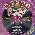 Rock 'N' Roll Reunion: Class Of 65