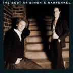 Best of Simon &amp; Garfunkel
