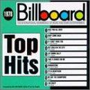 Billboard Top Hits 1978