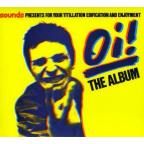 Oi! The Album
