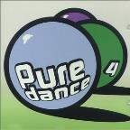 Pure Dance No. 4