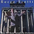 Rocco Scotti With The Rome Symphony Orchestra