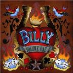 Billy, Vol. 1