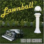 Lawnball