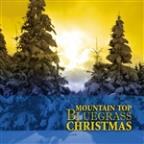 Mountain Top Bluegrass Christmas