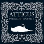 Atticus Presents 1