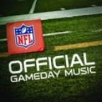Official Gameday Music Of The NFL