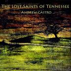 Lost Saints Of Tennessee