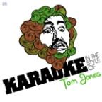 Karaoke - In The Style Of Tom Jones - Single
