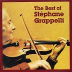 Satin Doll, Vol. 1 (The Best of Stephane Grappelli)