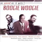 Boogie Woogie - As Good As It Gets