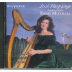 Irish Harp Songs