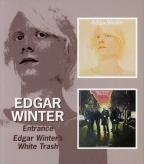 Entrance/Edgar Winter's White Trash