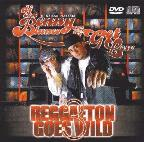 DJ Benny Blanco & Get Low: Reggaeton Goes Wild