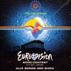 Eurovision Song Contest At