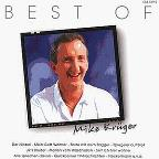 Best of Mike Kruger