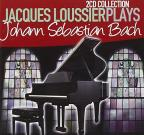 Jacques Loussier Plays J.S. Ba