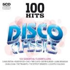 100 Hits: Disco Classics