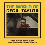 World of Cecil Taylor