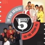Remix Anthology: Remixes 1984-1991