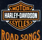 Harley-Davidson: Road Songs