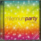 Best Millennium Party