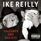 Salesmen & Racists