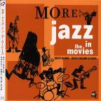 More Jazz In The Movies