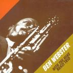 Ben Webster with the Mike Renzi Trio