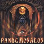 Pandemonaeon