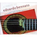 Tribute To Edoardo Bennato