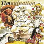 Timagination