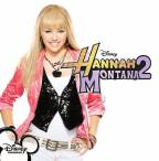 Hannah Montana 2: Meet Miley Cyrus