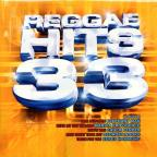 Reggae Hits, Vol. 33