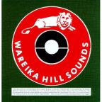 Wareika Hill Sounds