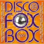 Disco Fox Box