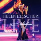 Best of Live: So Wie Ich Bin