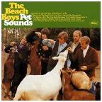 Pet Sounds 40Th Anniversary Edition