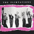 Flirtations
