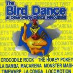 Bird Dance & Other Party Songs