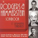 Rodgers And Hammerstein Songbo