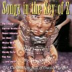 Songs In The Key Of Z Vol. 1