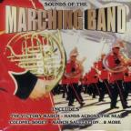Sounds Of The Marching Band