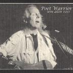 Poet Warrior