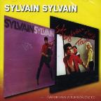 Sylvain Sylvain/Syl Sylvain and the Teardrops