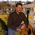 Devil's Got The Blues