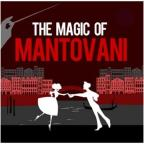 Magic of Mantovani