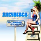 Juicy Beach 2010